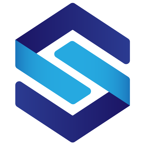 ClusterSoft